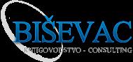 Knjigovodstvena agencija Biševac